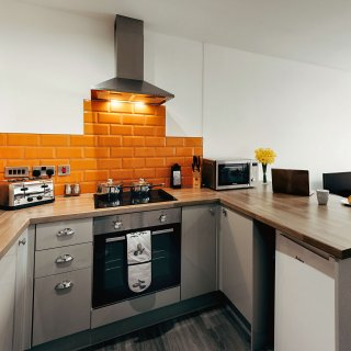 flat-1-kitchen-2