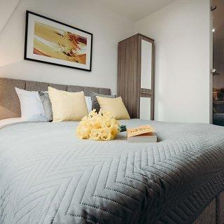 flat-2-bedroom-2