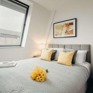 flat-2-bedroom